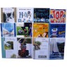 gents birthday cards,every card is different,order as many as you need.