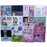 Birthday cards, boy, age 10, every card is different,order as many as you need.