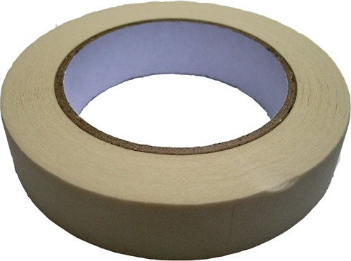 "2"" wide masking tape"