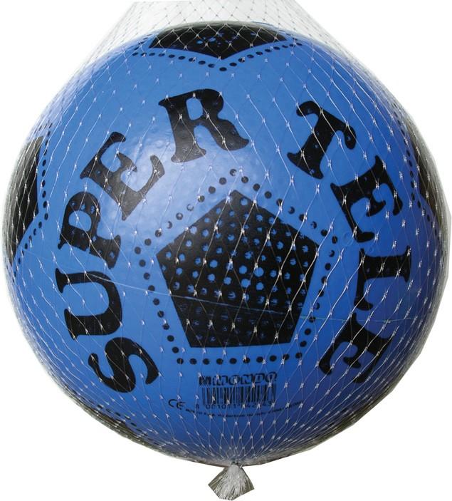 Super tele football