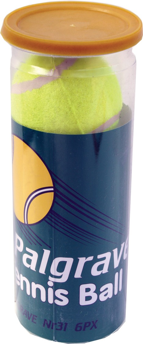 Grade A Tennis Balls