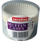 Muffin cases