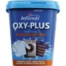 Oxy powder