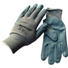 Pair of thin gripster gloves