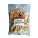 Honeycomb (cinder toffee) 150g bag