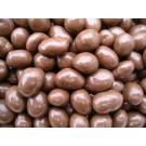 peanut and raisins