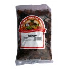 Golden Sunrise Foods.  Sultanas.