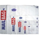 Mail bags