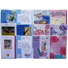 65th birthday cards