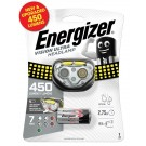 450 lumens Energizer Headlamp