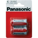 R14 batteries