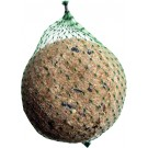 Large wild bird fat ball
